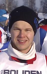 Martin Norberg
