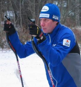 Lennart Jonsson, bild